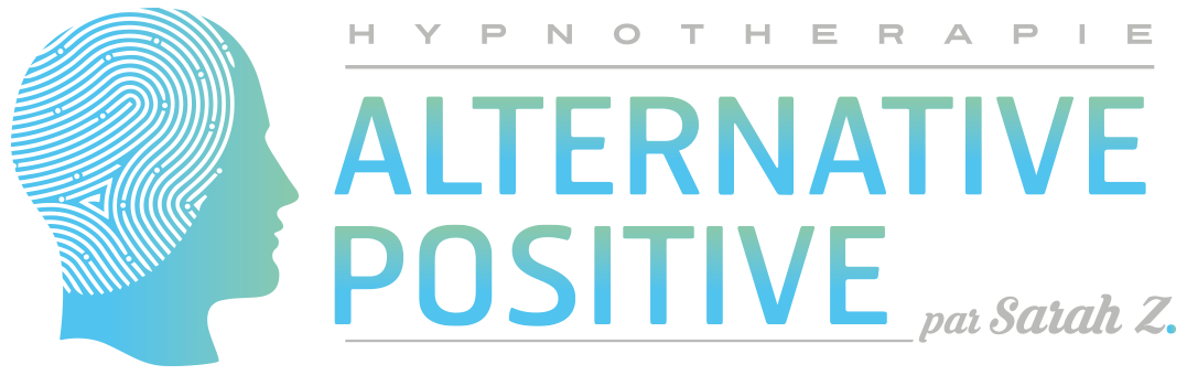 Alternative Positive Hypnose